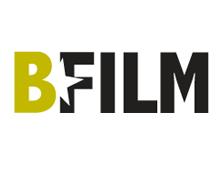BFILM, s.r.o.