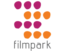 Filmpark production, s.r.o.