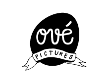 Ové Pictures, s. r. o.
