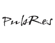 PubRes s.r.o.