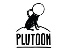 plutoon, s.r.o.