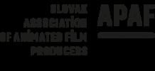 Asociácia Producentov Animovaného Filmu
