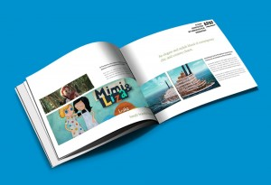 dummy-brochure